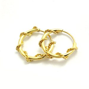 Candonga entorchada oro laminado  Cod:1293-2